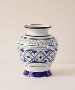 Ceramica-082