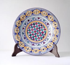 Ceramica-211