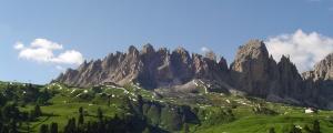 Passo-Campolongo---Gardena---Sella---Pordoi-061